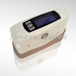 低價供應-廠家數顯光澤度儀WGG-20/60