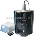 超声波细胞粉碎仪价格,粉碎仪UH-1200A