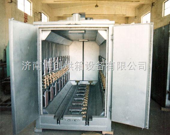 大型烘箱,烘房,大型工业烤箱,工业烤箱