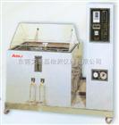 可调试温湿度盐雾复合式试验机