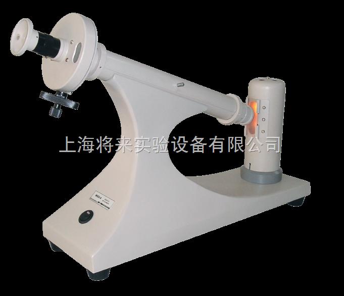 圆盘旋光仪,WXG-4,旋光仪价格