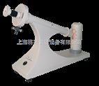 WXG-4圓盤旋光儀廠家