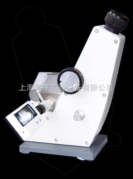 阿贝折射仪,WYA-2WAJ,折射仪厂家