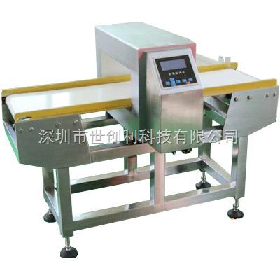 金属检测机,食品金属检测仪,食品金属检测机