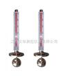 高温高压带远传磁翻板液位计
