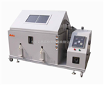 复合式盐雾腐蚀试验箱   二氧化硫盐雾试验机温湿度复合式盐雾试验机