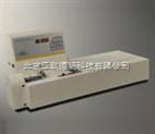 不干胶粘附力测试仪/附力测试仪/不干胶粘附力检测仪/剥离强度试验机