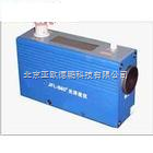 DP-B60-通用型光澤度儀/光澤度儀/通用型光澤度計/光澤度計/石材光澤度儀