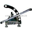 DP-YYT-2000-倾斜式微压计/微压计/倾斜式压力计