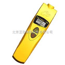 DP-AZ7701-一氧化碳检测仪/手持式一氧化碳检测仪/一氧化碳测定仪