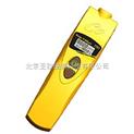 一氧化碳检测仪/手持式一氧化碳检测仪/一氧化碳测定仪