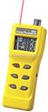三合一紅外線測量儀/紅外線溫度/濕度/露點濕球溫度測量儀