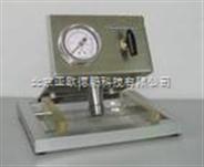 瓶盖耐压检测仪/瓶盖耐压测定仪