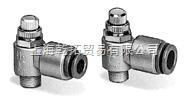 -推销SMC速度控制阀,AS3201F-03-08S
