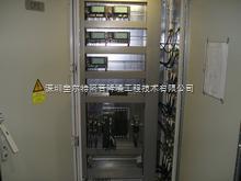 配电房噪声治理技术,配电房隔音降噪方案,降低配电房噪声方法
