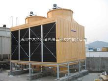 冷却塔噪声治理技术,冷却塔隔音降噪方案,降低冷水塔噪音