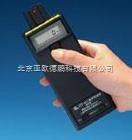 DP-HY-441-数字转速表/手持式转速表/转速表