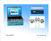 电缆故障探测仪,电缆故障测试仪,电缆故障综合测试仪