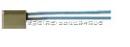 ESTT-F系列鉑電阻溫度傳感器