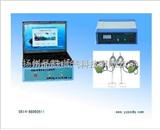 PSHZC电缆故障测试仪传播速度快,故障点定位准确