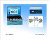 PSHZC电缆故障测试仪