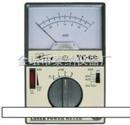 雷射功率表作用