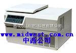台式高速冷冻离心机(变频电机、无氟制冷) 型号:MGLGR20-W