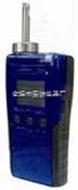 一氧化碳检测仪(卫生监督)