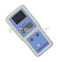 便携式二氧化氯检测仪(卫生监督)