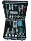 水產品質量安全快速檢測箱