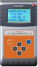 FOD系列蓄电池组在线除硫养护装置地铁专用