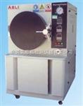 PCT高压加速老化试验机  快速老化试验机