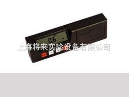 低价供应-L0044521万向坡度尺价格