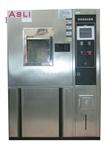 臭氧老化试验箱 恒温恒湿试验机