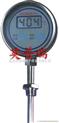 YPR卫生型数字显示温度计
