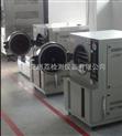 PCT老化试验机 高压蒸汽老化箱