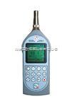 DP/AWA5680-5-多功能声级计/声级计/多功能噪声计/噪音计/噪声仪