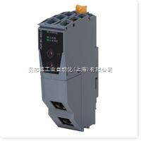 X20 總線控制器