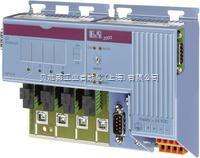 CP474 CPU