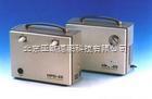 DP-HPD-25-无油真空泵/真空泵/固相萃取仪专用泵