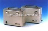 无油真空泵/真空泵/固相萃取仪专用泵