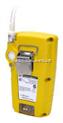 一体化泵吸式复合气体检测仪/复合气体检测仪/便携式气体检测仪(H2S、CO、O2、可燃气体)