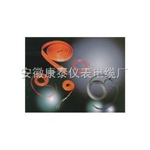 RDC-G型硅橡胶伴热电缆