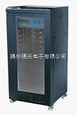 蓄电池组远程监控及自动维护系统