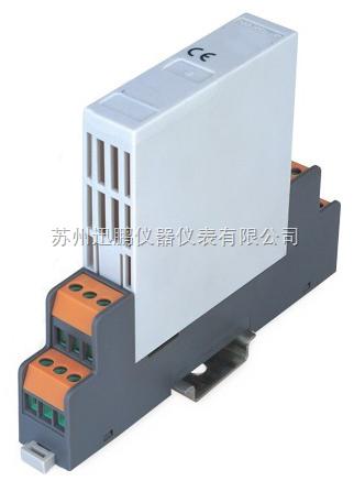 XPD-隔离式配电器