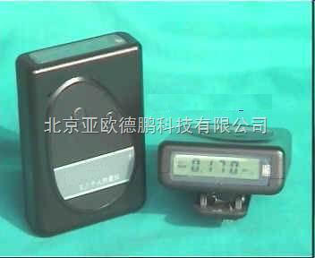 DP-FJ3200-个人剂量报警仪/核辐射检测仪/个人剂量仪/射线检测仪/辐射仪