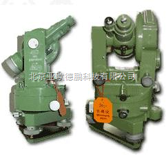 DP-DJ6-1-光學經緯儀/經緯儀