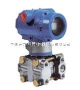 WJ-3051GP压力变送器