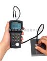 手持式超声波测厚仪 便携式测厚仪/测厚仪