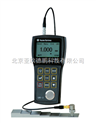 超声波测厚仪 测厚仪 便携式测厚仪 手持式测厚仪